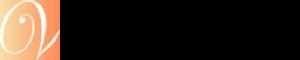 ポートサイド女性総合クリニック ビバリータ